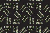 Femø Jazz Festival