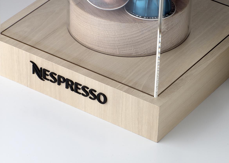Nespresso_display case2